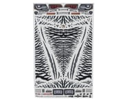 Firebrand RC Siberian Tiger Decals   product-also-purchased