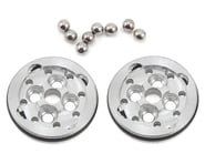 Fioroni T.A.P. 8x1.3mm 4-Balls Shock Pistons (2) (TLR/Hot Bodies/Serpent) | product-related