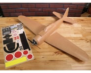 Flite Test Mighty Mini Zero Electric Airplane Kit (762mm)   product-related