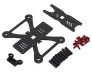 Flite Test Shield Gremlin Frame Kit | product-also-purchased