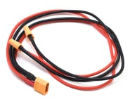 Flite Test XT-60 Power Y-Harness | product-also-purchased