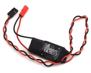 Flite Test 7-Amp UBEC Battery Eliminator Circuit | product-also-purchased