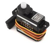 Flite Test ES9051 5g Digital Servo   product-also-purchased