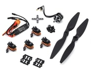 """Flite Test Power Pack B """"Radial Edition""""   product-related"""