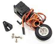 FMS Rear Landing Gear w/Strut   product-related