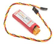 FrSky FAS-40S Battery/ESC Current Sensor (Smart Port Enabled) | product-also-purchased