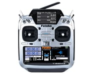 Futaba 32MZ 2.4GHz FASSTest 18 Channel Radio System (Airplane) | product-related