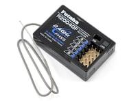 Futaba R2004GF 2.4G FHSS Rx 4Ch Rx 4YF 3PL FUT01102241-3   product-related