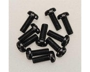 Futaba Servo Horn Screw S9550 (10)   product-also-purchased