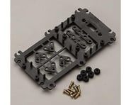 Futaba Servo Tray 2+1 S28/31S/38/48 2+1   product-also-purchased