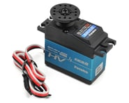 Futaba BLS172SV Brushless S.Bus2 Ultra Torque Programmable Servo (High Voltage)   product-also-purchased