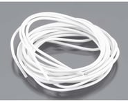 Futaba Receiver Antenna Wire 1100MM (2)   product-also-purchased