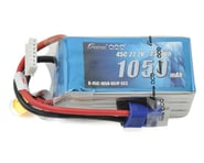 Gens Ace 6s LiPo Battery 45C (22.2V/1050mAh) | product-related