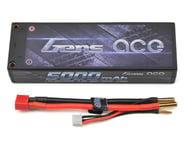 Gens Ace 5000mAh 7.4V 50C 2S1P HardCase Lipo Battery Pack GA-B-50C-5000-2S1P-HardCase-10 | product-related