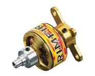 Great Planes RimFire 200 18-06-2400 Outrunner Brushless Motor GPMG4455 | product-related