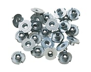 Great Planes Blind Nuts 4-40 Bulk (24) GPMQ3325 | product-related