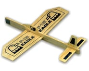 Guillow Balsa Glider Eagle GUI26   product-related
