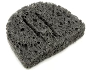 Hakko Replacement Sponge for FX888 Soldering Stations   product-related