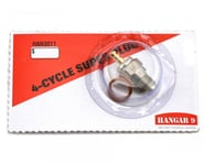 Hangar 9 4-Cycle Super Plug HAN3011 | product-also-purchased