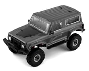 HobbyPlus CR-18 Rushmore Builders Edition 1/18 Scale Mini Crawler KIT   product-also-purchased