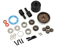 HB Racing Rear Gear Differential Set   product-also-purchased