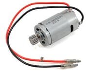 HobbyZone Motor with Pinion Super Cub HBZ7134 | product-also-purchased