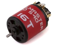 Holmes Hobbies CrawlMaster Pro Motor 540 Brushed Electric Motor (16T) | product-related
