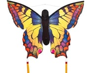 """HQ Kites HQ Butterfly Kite Swallowtail """"L"""" Single Line Kite 