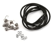 Hot Racing 1/10 Bungee Cord Kit (Black/Gold)   product-also-purchased