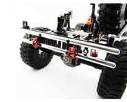 Hot Racing Tubular Rear Bumper with Winch & Light Mount HRASCX03ERA01 | product-related