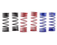 Hot Racing Traxxas Progressive Rate Front Spring Set   product-also-purchased