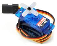Hitec HS-55 Servo Economy Sub Micro Universal HRC31055S | product-related