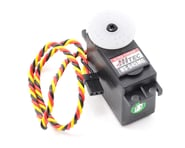 Hitec HS-645Mg High Torque 2BB Metal Gear Universal HRC32645S | product-also-purchased