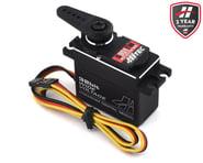 Hitec D951TW FMC High Torque Titanium Gear HRC36951   product-also-purchased