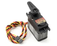 Hitec High-Voltage Mega Torque HS-7950TH: Universal Servo HRC37950S | product-also-purchased