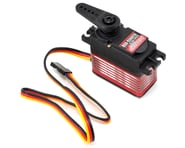 Hitec HSB-9360TH High Speed Brushless Titanium Gear Servo w/PAD (High Voltage)   product-also-purchased