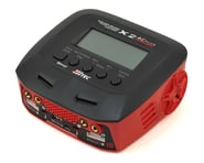 SCRATCH & DENT: Hitec X2 AC Plus Black Edition AC/DC Multi-Charger (6S/10A/100W) | product-related