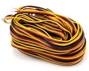 Hitec Servo Wire 50' 3 Color HRC57417 | product-related