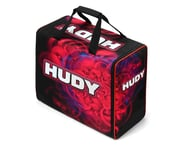 Hudy 1/10 Compact Carrying Bag | product-related