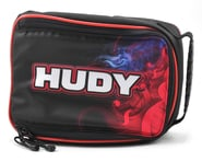 Hudy Exclusive Edition Compact Transmitter Bag | product-also-purchased
