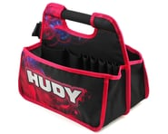 Hudy Pit Bag | product-related