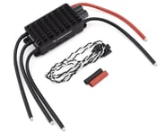 Hobbywing FlyFun 110A HV V5 Brushless ESC OPTO | product-also-purchased
