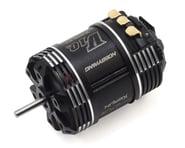 Hobbywing XeRun V10 G3 8.5T 3970kV Sensored BL Motor HWI30401111 | product-also-purchased