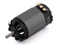 Hobbywing 4274SD-2250kv XERUN 1/8 Competition G3 Motor | product-also-purchased