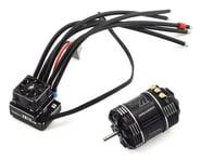 Hobbywing XERUN XR10 Pro G2 ESC w/ V10 G3 7.5T Sensored Brushless HWI38020283 | product-also-purchased