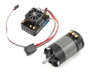 Hobbywing XR8 SCT Pro ESC/3660SD-A 4300kv Motor Combo HWI38020411 | product-also-purchased