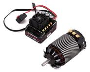 Hobbywing 2000kv XeRun XR8 Pro ESC Combo & 4268 G3 Motor HWI38020429 | product-also-purchased
