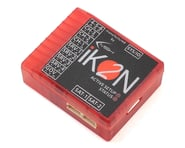 iKon Electronics iKon2 Flybarless System   product-also-purchased