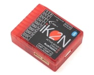 iKon Electronics iKon2 Flybarless System w/Integrated Bluetooth & HD Power Input | product-also-purchased