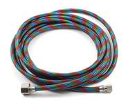 Iwata Braided Airbrush hose 10' IWABT010   product-related